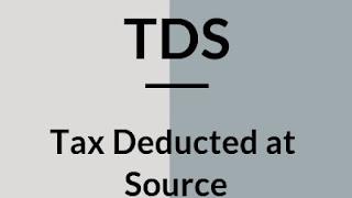https://getdailybuzz.com/wp-content/uploads/2020/04/TDS-full-form.jpg