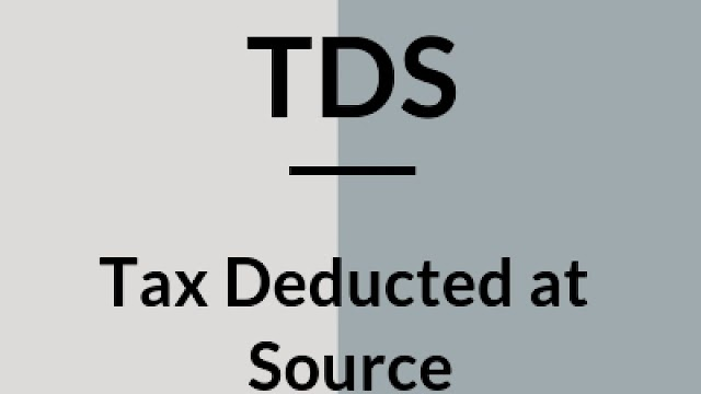 अग्रिम कर कट्टि (Tax Deducted at Source, TDS) के हाे , किन र कसरि गरीन्छ ? (Business Partner Nepal)