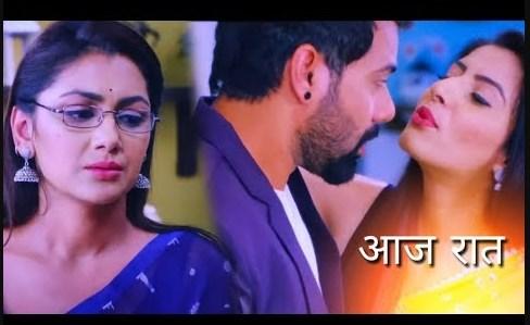 Future Story : Ritik hides love for Disha learns Purab-Disha's past in Kumkum Bhagya