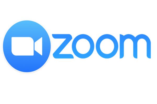Zoom تطلق عرضا جديدا