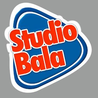 STUDIO BALA