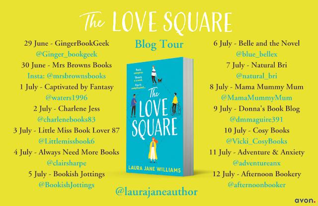 love-square-blog-tour