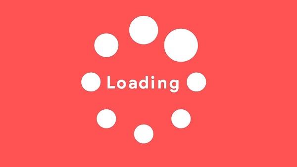 Lazyload Adsense Dengan Auto Ads Terbaru 2020