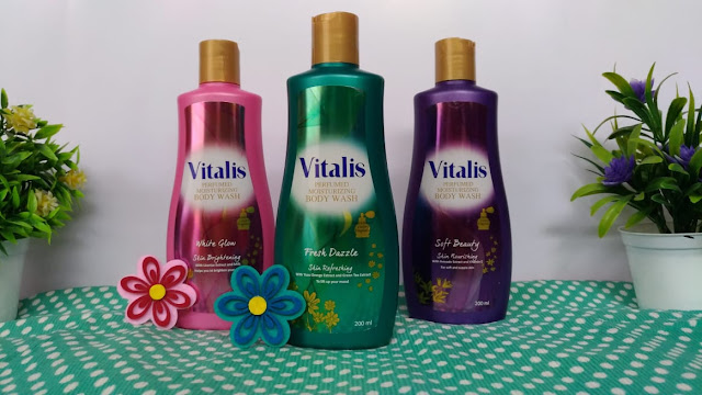 vitalis-perfurmed-moisturizing-body-wash