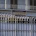 Μητσοτάκης: Κατεδαφίζονται οι φυλακές Κορυδαλλού