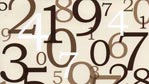 Number Codes