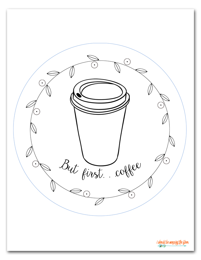 PDF Embroidery Pattern