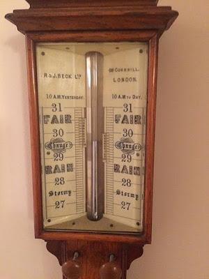 barometer-air-raksa