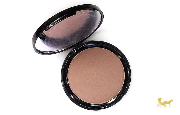 shawill-contour-powder-perfect-powder-003-review-6