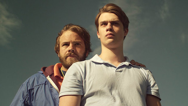 Handsome Devil: Film Review