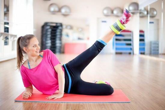 gerakan peninggi badan, senam peninggi badan, yoga peninggi badan, senam yoga untuk menambah tinggi badan, video senam yoga untuk meninggikan badan