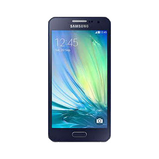 samsung-galaxy-a3-duos-driver-download