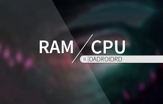 Lebih bagus RAM besar atau CPU yang cepat, RAM vs CPU Android, Perbandingan RAM dan CPU Android, RAM dan CPU Android yang Ideal, mana yang harus dipilih RAM besar atau CPU yang cepat, Fungsi RAM Android, Fungsi CPU Android