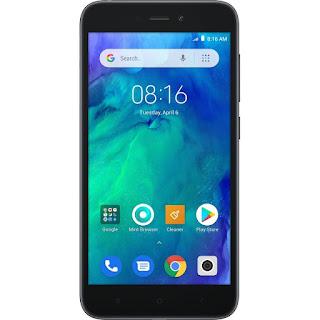 5,000 रुपये से भी कम कीमत में मिलने वाले ये  Best 4G Smart Phone Mobile, Best 4G Mobile Under ₹5000