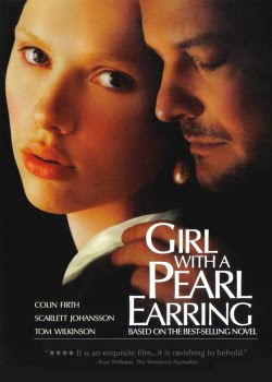 The+Girl+with+a+Pearl+Earring+(2003).jpg