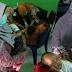 Anak Butuh Asupan Spesifik, Bukan Sembako Umum
