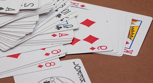 Situs Poker Terbaik Tanding-QQ.com Berbiaya 25 Ribu Rupiah