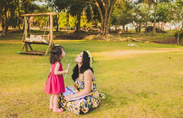 Evviva l'estate: 5 consigli per viverla serenamente!