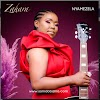 Zahara - Nyamezela | Download mp3
