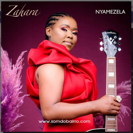 Zahara - Nyamezela | Download mp3