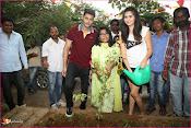 Marala Telupana Priya Team at HarithaHaram-thumbnail-6