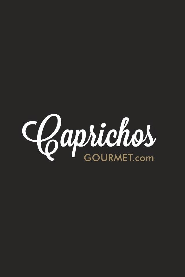 http://caprichosgourmet.com