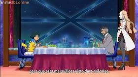 Pokemon 2019 Capitulo 43 Sub Español HD