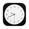 iPhone 혹은 iPad가 잘못된 시간을 나타냅니까? 쉽게 고칠 수있는 방법
