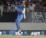 केएल राहुल ने तोड़ा कोहली का रिकॉर्ड, बने द्विपक्षीय T-20 सीरीज में सबसे ज्यादा रन बनाने वाले भारतीय