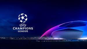 ترتيب مجموعات دوري أبطال أوروبا 2019/2020 اليوم