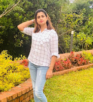 Chaitra Rai (Indian Actress) Biography, Wiki, Age, Height, Family, Career, Awards, and Many More