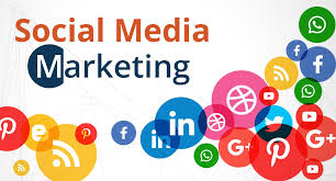 DOWNLOAD THE EBOOK FOR FREE :SOCIAL MEDIA MARKETING