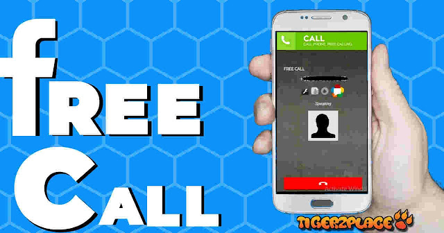 free calling, how to, free text, unlimited data, textnow, app, Android, Play Store, Google, iOS, HOW TO GET FREE INTERNET AND FREE CALLS AT HOME, HOW, TO, GET, FREE, CALLS, AND, INTERNET, AT, HOME, flagbd.com, flagbd, flag