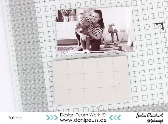 http://danipeuss.blogspot.com/2016/04/ideen-zum-muttertag-diy-fotopuzzle.html