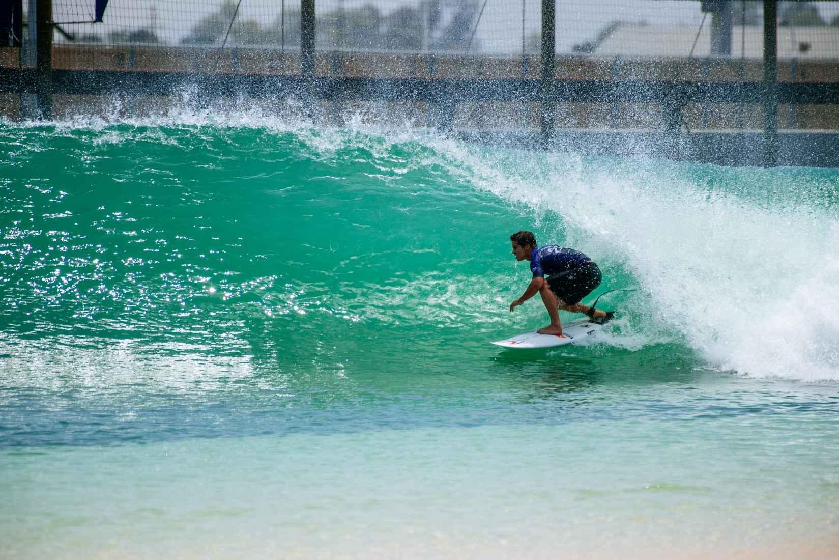 surf30 surf ranch pro 2021 wsl surf Cibilic M Ranch21 PNN 2758 2