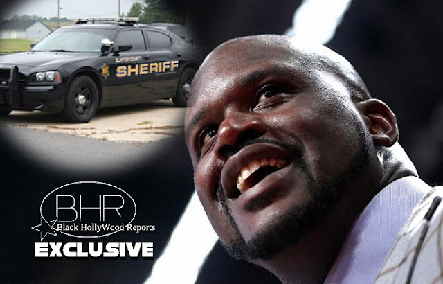 http://www.blackhollywoodreports.com/2016/12/shaquille-o-neal-is-now-clayton-county-sheriff-deputy.html