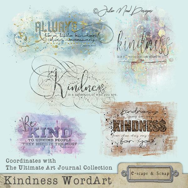 https://1.bp.blogspot.com/-n35EEqYWtXQ/XVyZZWHG5gI/AAAAAAAABA4/w01r-4WaJaoqq6HndGLyCz52Vd2-Wc8BwCLcBGAs/s640/KindnessWordArt_PREV_juliemead.jpg