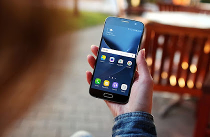 Descuentos en 7 móviles de diferentes gamas