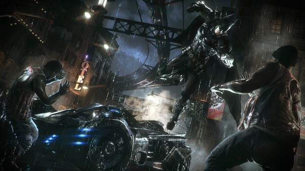 Batman-Arkham-Knight-pc-game-download-free-full-version