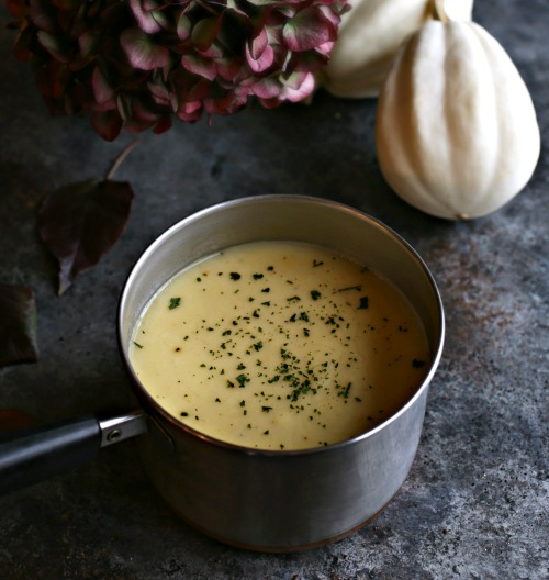 Potato-and-Acorn-Squash-Soup