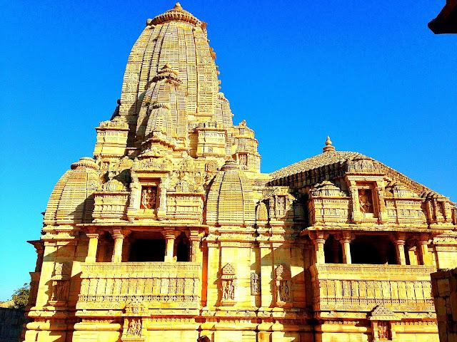 Chittorgarh, Chittorgarh fort, My world in my bagpack