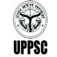 UPPSC Answer Key 2017 PCS (J) Civil Judge Prelims Exam