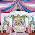 Wedding Meylutfia & Medik Yogyakarta