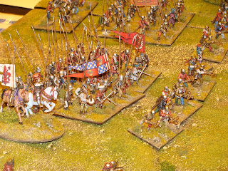 The independent wargames group border reivers wargame show 2017 john and i were hoping to offload a few unwanted items at the do it yourself bring and buy and i had high hopes of moving on some ephemera that wargamers solutioingenieria Images