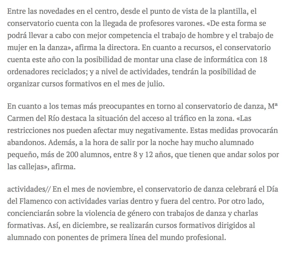 Fantástico Reanudar Plantilword Pdf Regalo - Ejemplo De Colección De ...