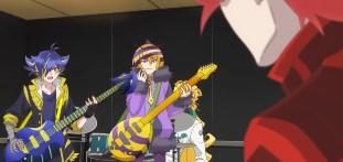Assistir Show By Rock!! Mashumairesh!! Episódio 7 HD Legendado Online, Download Show By Rock!! Mashumairesh!! Todos Episódios Online HD.