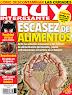 Revista Muy Interesante - Mayo 2016