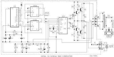 12-vdc-220-vac-50w-power-inverter