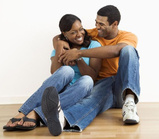 Women, Here Are Ways To Help Up Your Husband