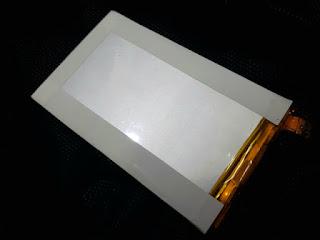 Baterai Ponsel Sony Xperia E4 E4 Dual LIS1574ERPC New Original 100% Battery